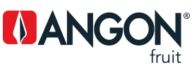 Angon Fruit Logo