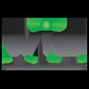 WiS24-7 Logo